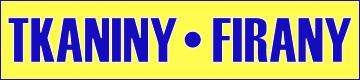 Sklep Tkaniny Firany Dąbrowa Górnicza | Zapoznaj się z ofertą sklepu i najnowszymi promocjami. Zapraszamy do sklepu z tkaninami, firanami, pościelą oraz innymi artykułami.
